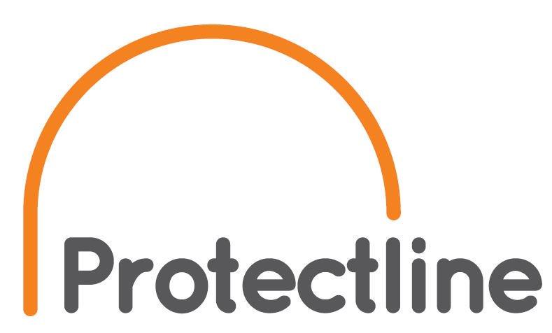 Logo Protectline